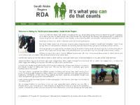 rdasouthwales.org.uk