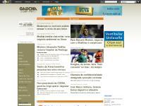 rdgaucha.com.br