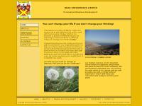 readenterprisesltd.co.uk Grantham, training, consultancy