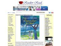 readersread.com