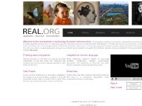 real.org finance, business, value
