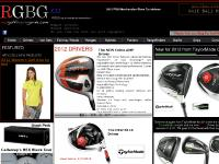 Read Our Review, SkyCaddie SGX - Read Our Review, GolfBuddy GPS - Read Our Review, The R11