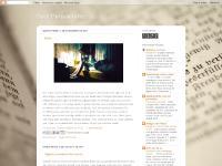 realpensamento.blogspot.com
