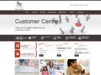realpeople.co.za Consumer Website, Check if you qualify, What we offer