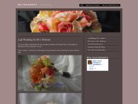 realtouchbouquets.wordpress.com Real Touch Bouquets, Real Touch Flowers-Some Facts, Uncategorized