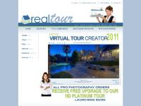 Real estate marketing tools, materials and templates for print and digital campaigns.