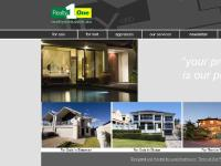 realtyone.com.au real estate perth, property for sale perth, homes for sale perth