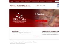 reanima.pt