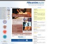 reanimacao.com.br reanimacao, phtls, emergencia