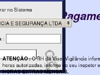reciboweb.com.br