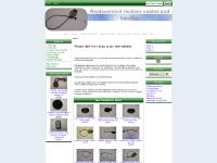 recliner handles & cables, recliner handles recliner cables recliner spares