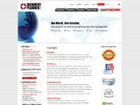 BCM Software, Professional Services, 101 Merritt Blvd, Trumbull