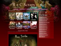 recscraps.com