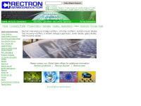 rectron.com bridge rectifiers, schottky rectifiers, sur