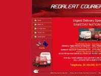 UK Couriers Urgent Delivery Specialists Sameday Delivery Nationwide