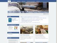 redav.com.br