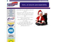 redave.com.br Início, Grupo Redave, Promoções