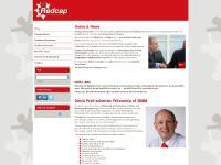 redcapassociates.co.uk Redcap Associates Ltd, procurement, transformation