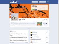 Red Delicious   Facebook