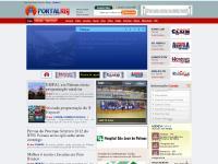 redebomjesus.com.br rbj, noticias, cidade