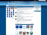 Rede Brasil e-Learning