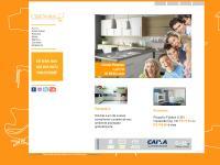 Rede Casa Nobre - Tornando clientes em amigos!