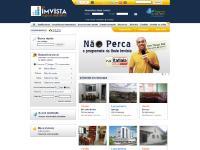 redeinvista.com.br