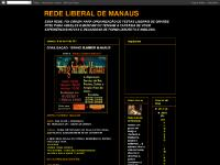 REDE LIBERAL DE MANAUS