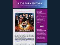 redepuraeditora.blogspot.com