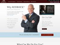 redrockwealth.com Investment Management, Financial Planning, Retirement Planning