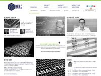 reedconstructiondata.com construction market data, reed construction data, construction project leads