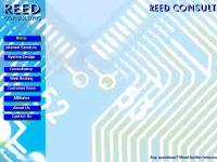 Reed Consulting (UK) Limited