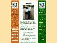 reedsloghomes.com log cabins, log, cabins