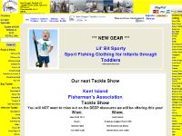 Offshore Rods, Offshore Reels, Offshore Combos, Inshore Reels