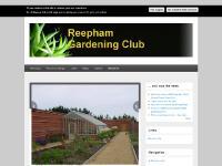 reephamgardenclub.org.uk