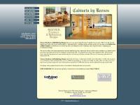 Reeves Furniture and Refinishing - Port St. Joe, Apalachicola, St. George Island, Cape San Blas, Florida