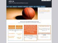 ABOA homepage