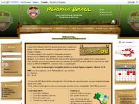 reformabrasil.com.br