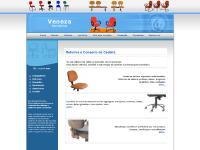 reformacadeira.com.br reforma cadeira, reforma de cadeira, conserto cadeira