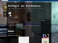 refugiodoprofessor.blogspot.com