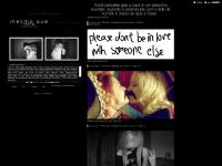 refugiosdeumgaroto.tumblr.com arthur, blogroll (quem sigo), questions