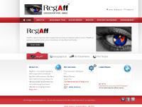 regaff.com