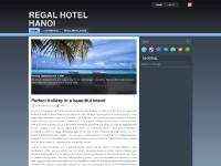 regalhotelhanoi.com car hire comparator, CD Rates, Seo Professional