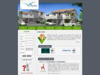 Chennai Villas | Chennai Residential Builders and Property Developers | Luxury Villas Chennai