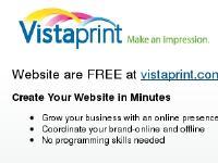 regalremovalsltd.co.uk vistaprint.com/websites