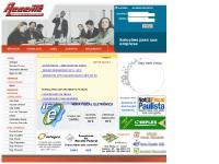 regentecontabil.com.br