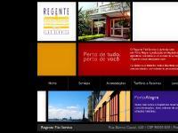 Regente Flat