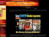Reggaeton 2012 Pistas Sonidos Librerias Samples Loops Wav Fl Studio Fruityloops Flp Dembow Clases Cursos Produccion Musical Dancehall Snare Kicks Timbal Palito Beats