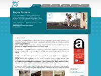 regidaambiente.com regida ambiente, recolha de analises, amianto