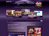 reginamoreno.com.br